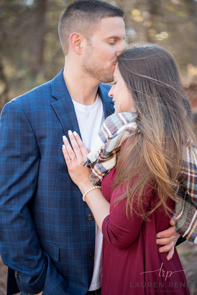 Megan + Troy Engagements-382