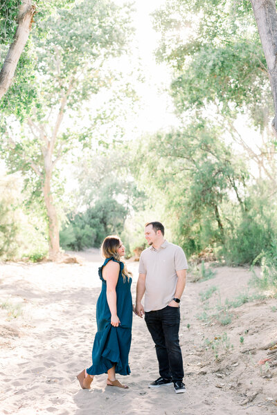 Aly-Kirk-Photo-Mesa-Photographer-Kendra-Mike-Family-0033