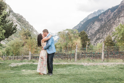 engagement Photographer Kaci Lou Photography-4829