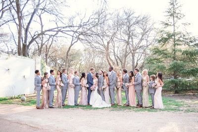 LaVieEstBellePhotography_Copyright2017_TexasWeddingPhotographer_7491