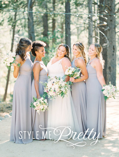 Press Badge-Style-Me-Pretty-Dancing-Pines-Wedding