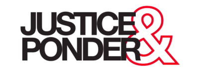 Justice and Ponder