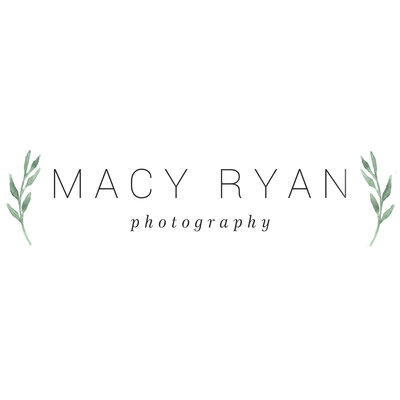 macy_ryan_photography_logo_final1