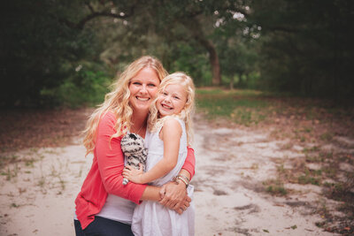 Pensacola Family Photographer-Ashley Livingston-003