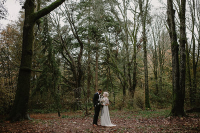 seattleweddingphotographer_vineandflourish_kristenmarieparker012