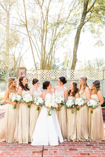 Renee Lorio Photography South Louisiana Wedding Engagement Light Airy Portrait Photographer Photos Southern Clean Colorful7777