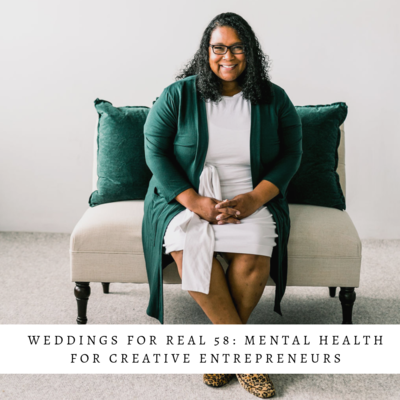 mental health and entrepreneurship