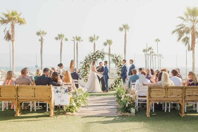 Huntington-Beach-Wedding-Photographer-18