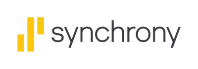 New_Logo_of_Synchrony_Financial
