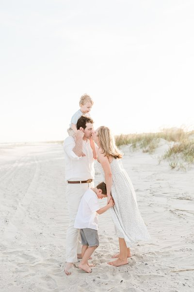 Charleston-Family-Photography-Extended-Beach-Session_0025