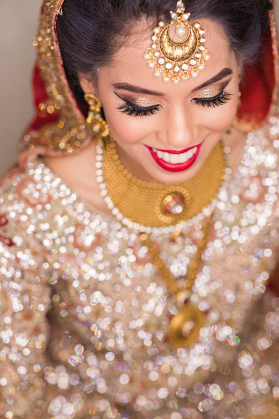 Toronto, Ontario, Canada and United States Muslim Wedding Photography | Qurrat A'Yun Studios | Muslim Wedding Photographer