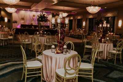 Lavishly Chic Designs Weddings Events Wedding Planning Coordination Designs New Orleans Louisiana Southern Destination South Delia King13