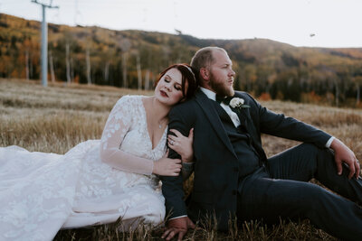 colorado_wedding_photographer_telluride_mountain_small_wedding_powderhorn_grand_junction204