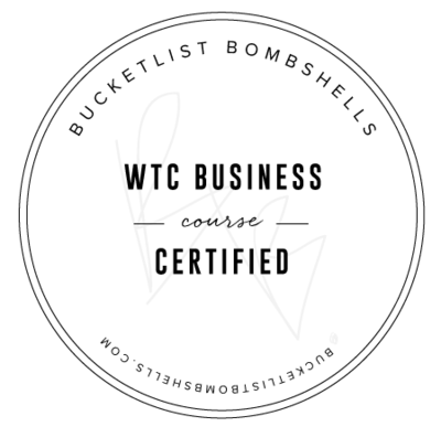 WTC-Badge-White