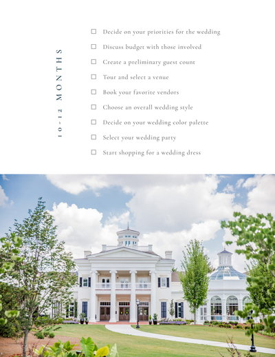 Wedding Roadmap Checklist-2