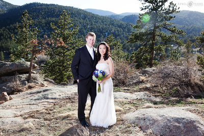 Pretty-Estes-Park-Colorado-Wedding-Venue-in-the-Mountains-Narrow-Trail-Ranch