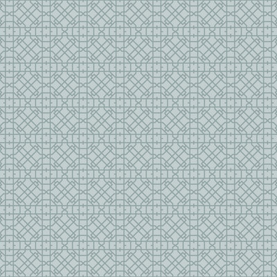 Marlene_Oliphant_Patterns_Lattice_1