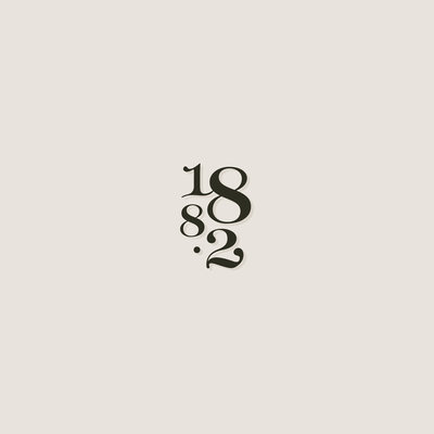 Branding for Creatives // Sarah Ann Design - 1882