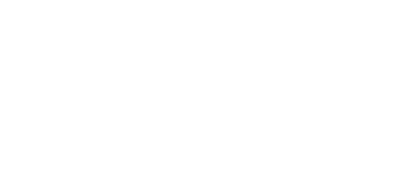 2016-Jamie-logo-FINAL-WHITE