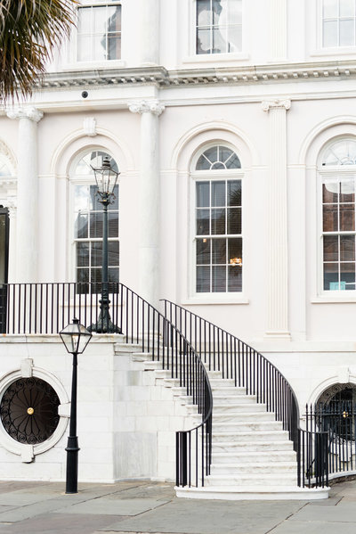 Charleston-City-Hall-Stairs (2)