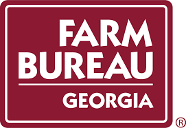 Farm Bureau of Georgia logo