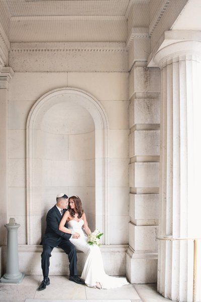 Black-tie-dc-wedding-photos_118