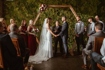kayla-justen-moss-denver-wedding-00042 (1)