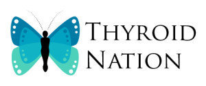 Thyroid-Nation-300x126