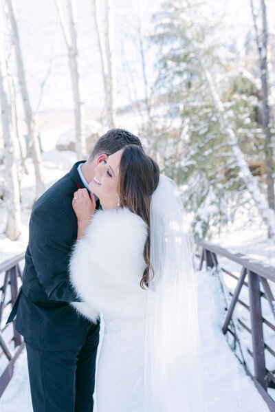 vail_wedding_photographer_chapel_beaver_creek_1303