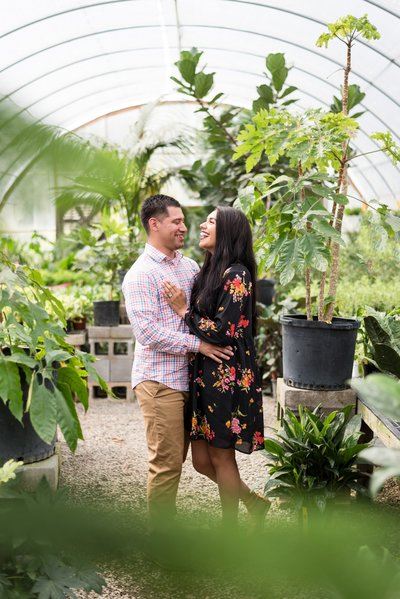 Hewitt-Garden-Center-Green-House-Phoography-Session-Engagement-Session-Nashville-Wedding-Photographer+1