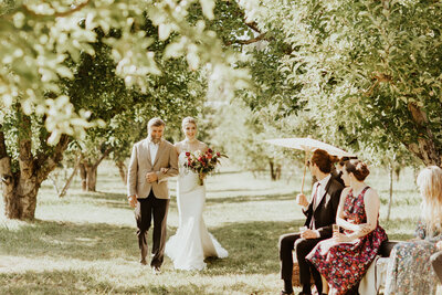 NEWmaria_ned_wedding_applefarm_philo0411 (1)