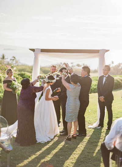 maui-hawaii-wedding-clay-austin-photography-31