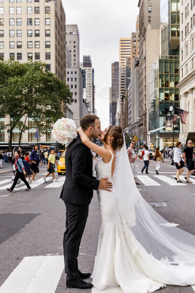 Ink48_Kimpton_New_York_Wedding_Amy_Anaiz_007