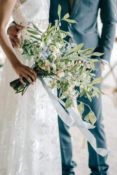 Provence_Luxury_Wedding_Photographer (1 von 1)-6
