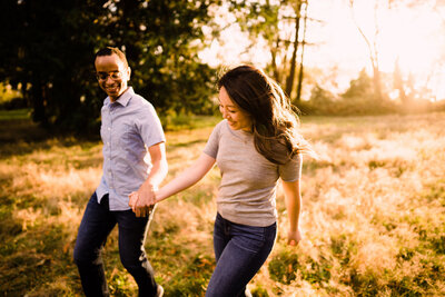 lincoln-park-engagement-photography-seattle-wedding-photographer09738