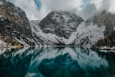 colchuck-lake-enchantments-10-2