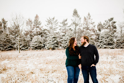 Rachael Schirano Photography Wedding Engagement Photographer RS and Co Illinois Peoria Champaign Chicago Midwest2