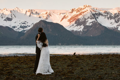 alaska-wedding-photographer (97 of 130)