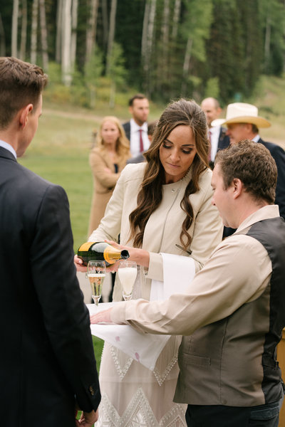 Mike_Colon_Katie_Tres_Wedding_DeerValley_Utah_DSC05289