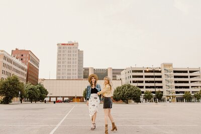 Ashley-Ashley-Headshots-8