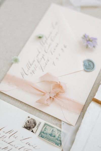 WeddingPlanner_Branding_SouthernEnchantment-263