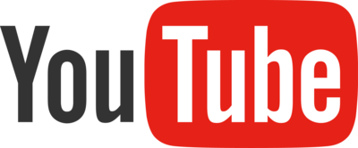 youtube_logo_rgb_color