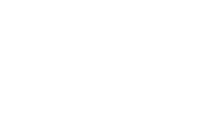 Shutter-Envy-white-high-res
