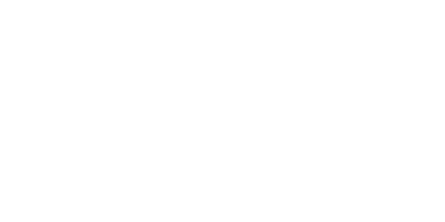 The Love Melissa Adventures Blog White