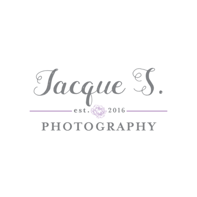 Jacque S Photography Logo (png)