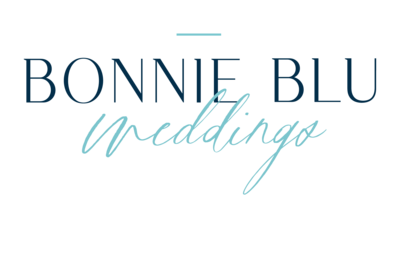 Logo_Weddings_BB_V2_Color