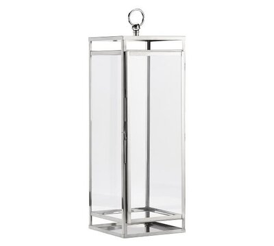 maxwell-lantern-polished-nickel-c