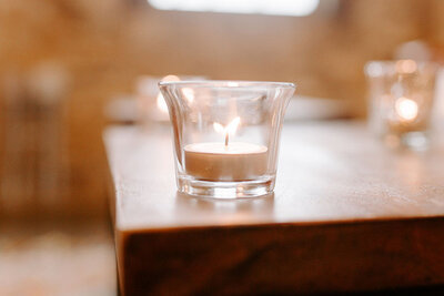tealight-candle-holder-rental-wedding