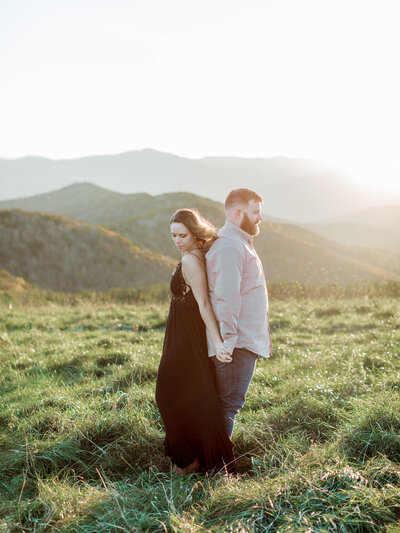 max-patch-engagement-north-carolina-darian-reilly-photography-109