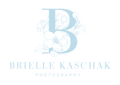 Brielle Kaschak Photography_Main LogoBLUELIGHT